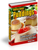 Thumbnail Delicious Puddings
